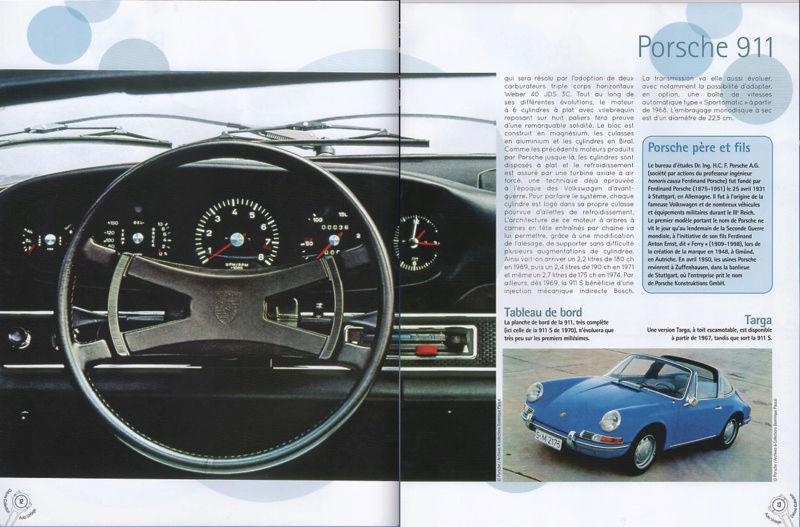 Auto Vintage 1/24 ° - Page 4 Porsch27