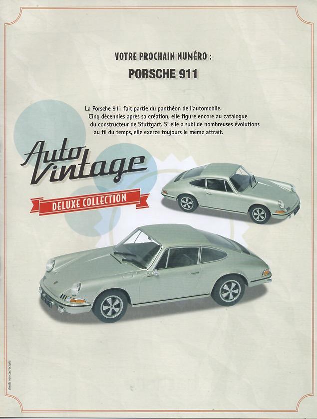 Auto Vintage 1/24 ° - Page 4 Renaul20