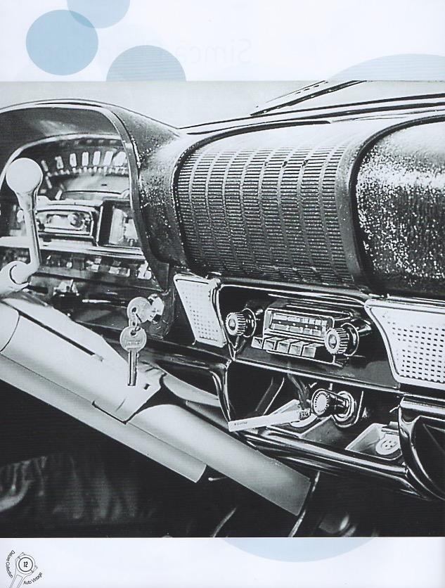 Auto Vintage 1/24 ° - Page 3 Simca_19