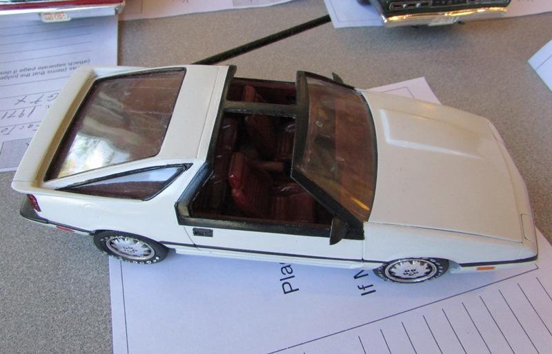 Ottawa Scale Auto Contest #4, Nepean Ontario 04112