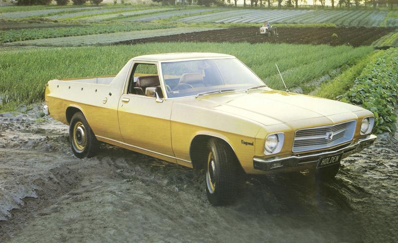 1972 GMC Sprint SP. 454  14-hq-11