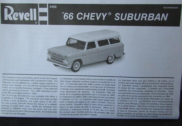 1966 Chevrolet Suburban de Revell  Cdb16d10