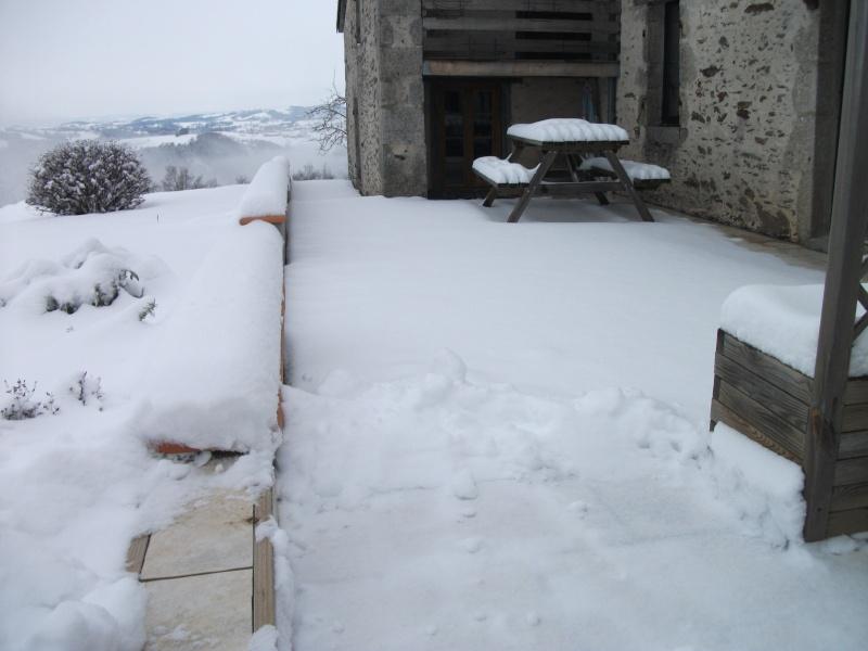 la neige est-elle arrivée chez vous ?  - Page 5 00210