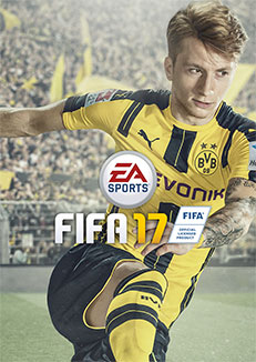 Download FIFA 17 steampunks full Google Drive Fifa_110