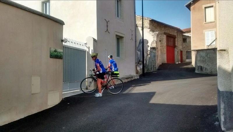 Rencontre en Auvergne Jc10