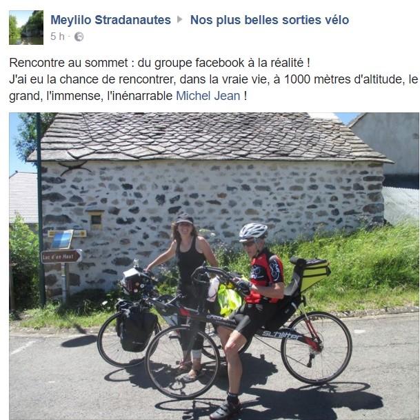 Rencontre avec un cyclo rameur Moaa10
