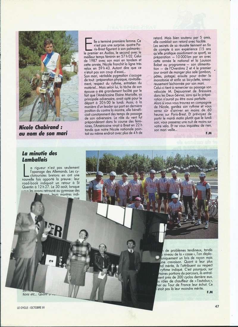 """Super Randonnée """"Baridür"""" en Vosges-Alsace - Page 2 Scan0010"""
