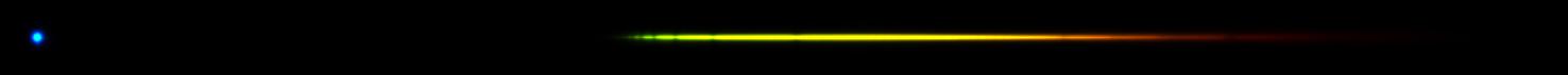 Premiers pas en Spectrographie  - Page 2 Vega1d10