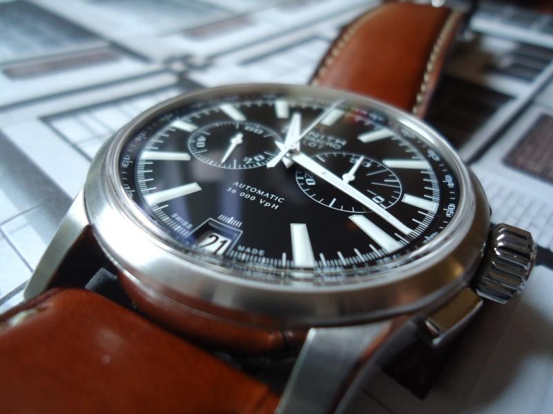 Zenith pilot chrono Dsc00710