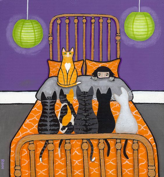 bonzour bonne zournée et bonne nuit notre ti nid za nous - Page 39 0a14c010