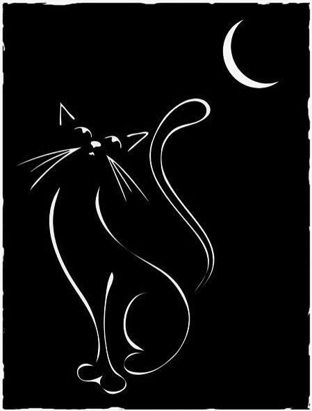 bonzour bonne zournée et bonne nuit notre ti nid za nous - Page 4 4514a110