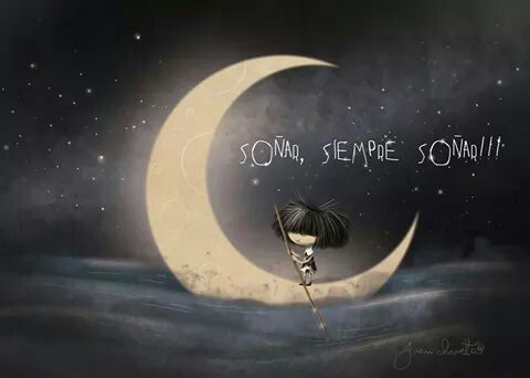 bonzour bonne zournée et bonne nuit notre ti nid za nous - Page 3 91d01410