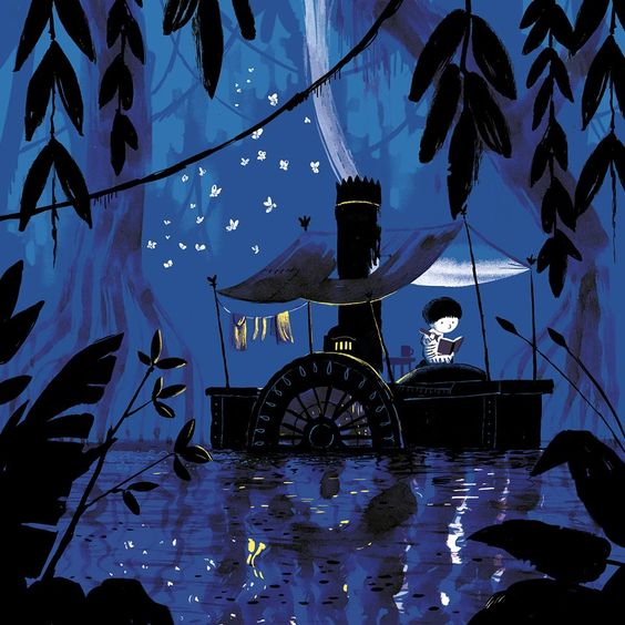 bonzour bonne zournée et bonne nuit notre ti nid za nous - Page 5 9b7e3510