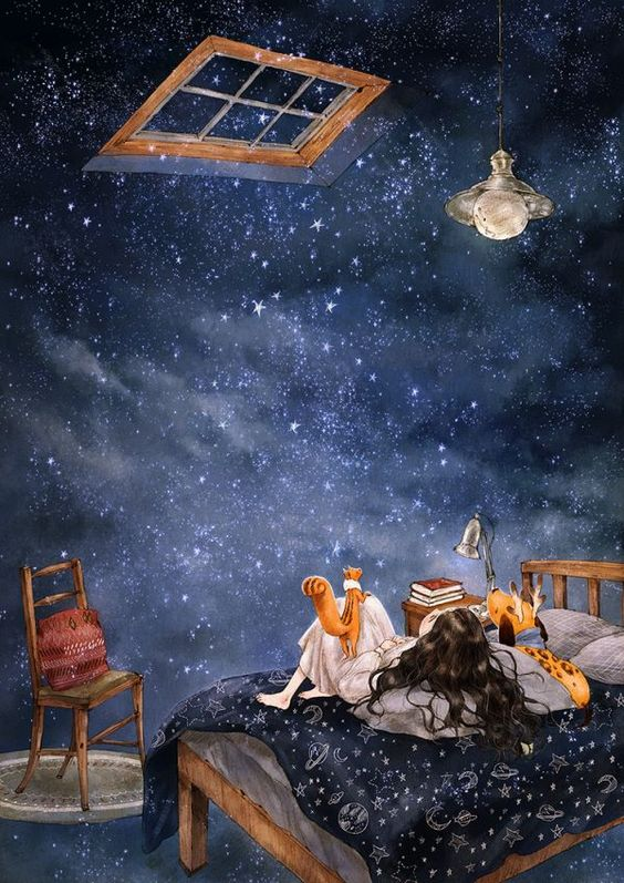 bonzour bonne zournée et bonne nuit notre ti nid za nous - Page 40 Ca866a10