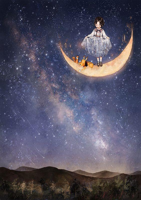 bonzour bonne zournée et bonne nuit notre ti nid za nous - Page 5 Ecb5b110