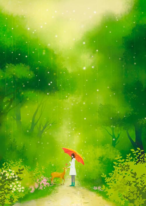 bonzour bonne zournée et bonne nuit notre ti nid za nous - Page 37 Tumblr11