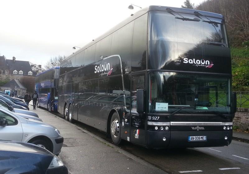 Cars et Bus de Bretagne - Page 2 20121110