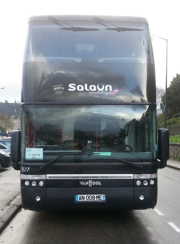 Cars et Bus de Bretagne - Page 2 20121111