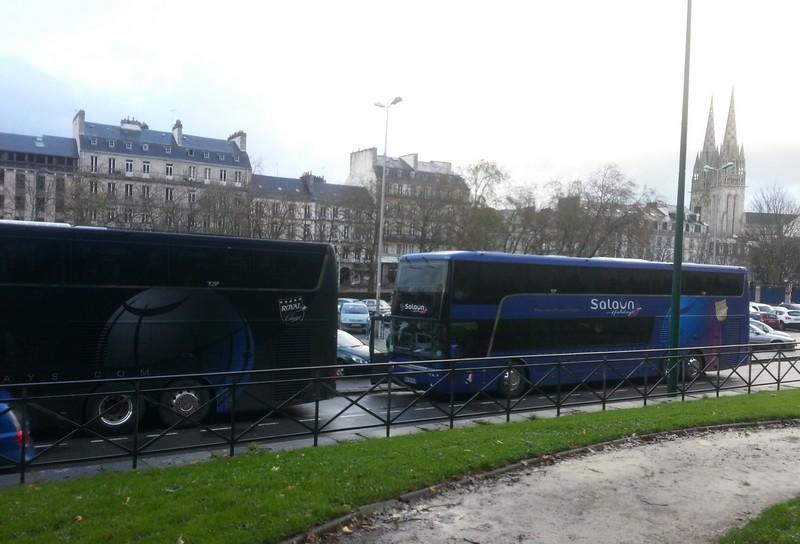 Cars et Bus de Bretagne - Page 2 20121112