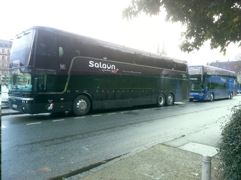 Cars et Bus de Bretagne - Page 2 20121113