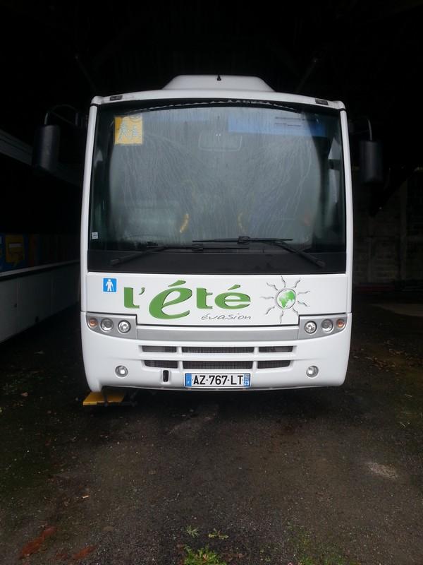Cars et Bus de Bretagne - Page 2 20121211