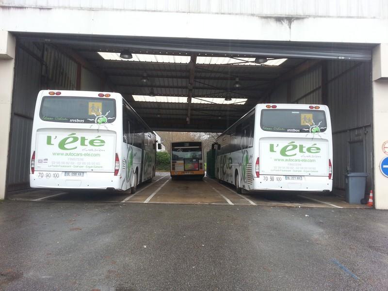 Cars et Bus de Bretagne - Page 2 20121213