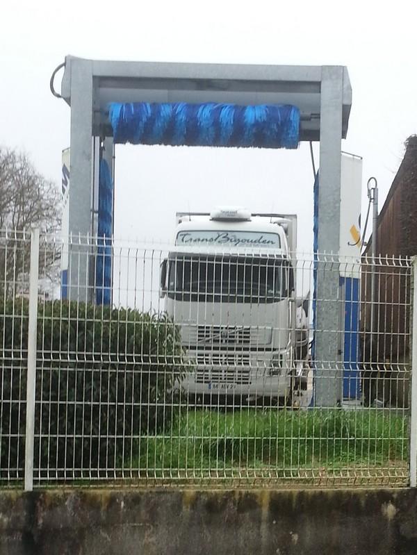 Trans Bigouden (Le Guilvinec, 29) 20130113