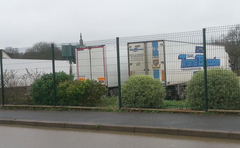 Trans Bigouden (Le Guilvinec, 29) 20130114