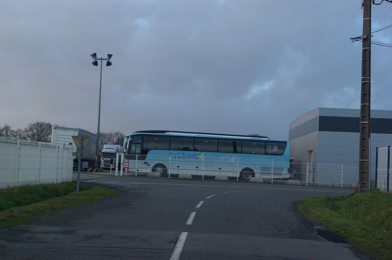 Cars et Bus de Bretagne - Page 2 Imgp3218