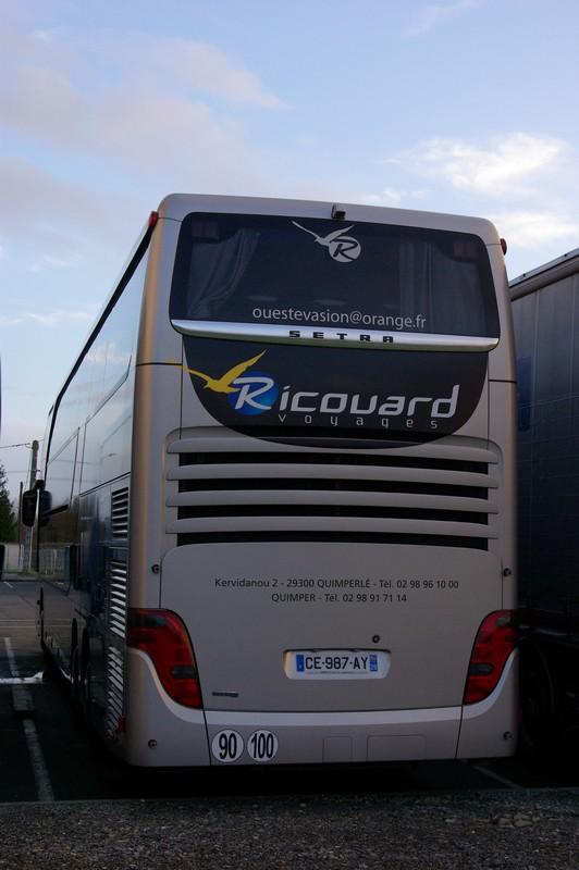 Cars et Bus de Bretagne - Page 2 Imgp3323