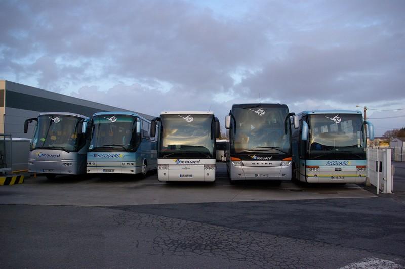 Cars et Bus de Bretagne - Page 2 Imgp3325