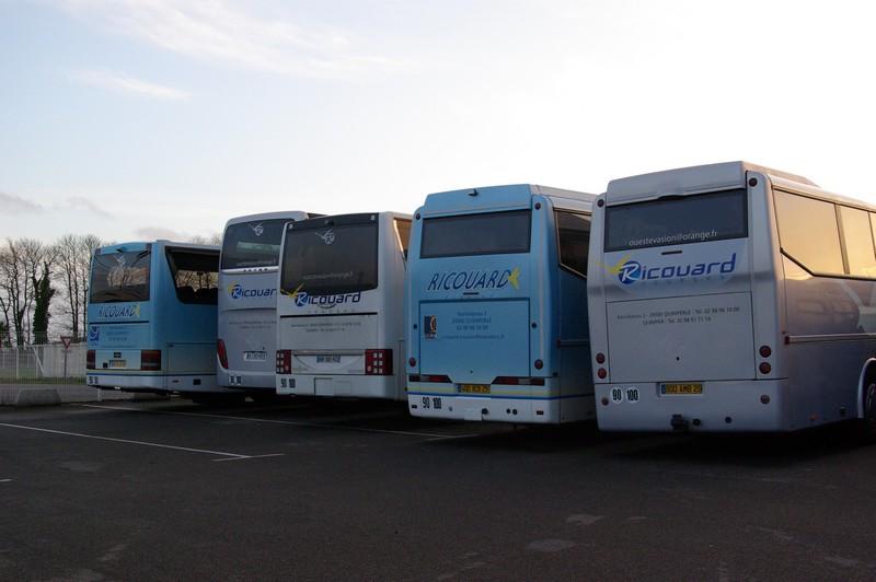 Cars et Bus de Bretagne - Page 2 Imgp3326