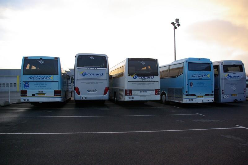 Cars et Bus de Bretagne - Page 2 Imgp3327