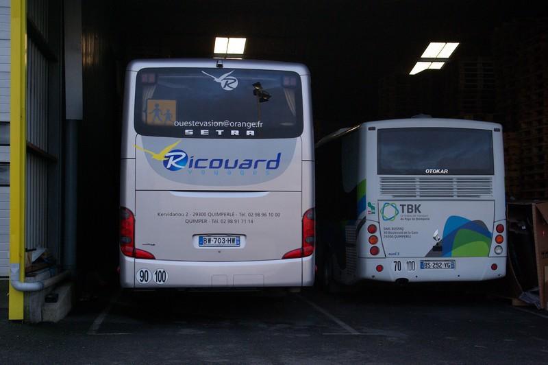 Cars et Bus de Bretagne - Page 2 Imgp3328