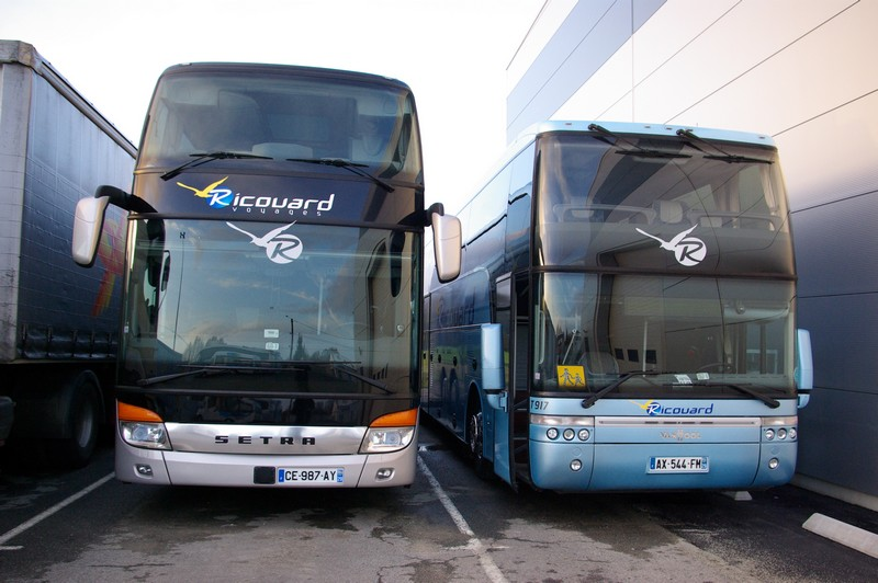 Cars et Bus de Bretagne - Page 2 Imgp3329