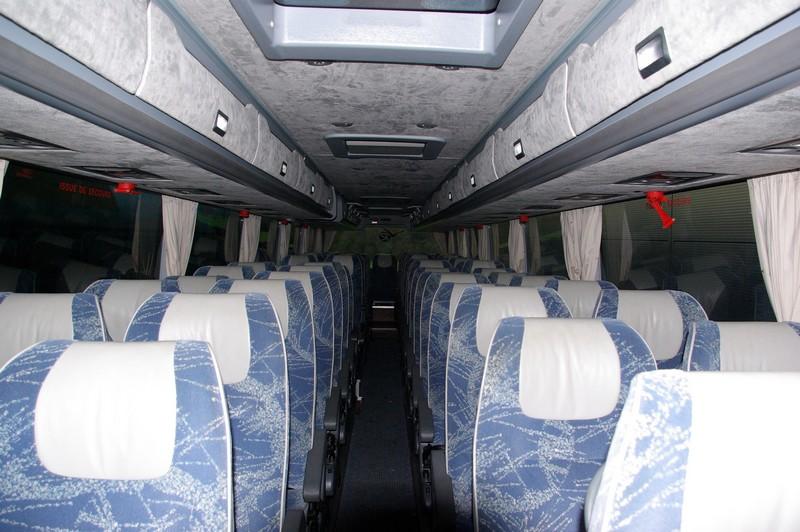 Cars et Bus de Bretagne - Page 2 Imgp3331