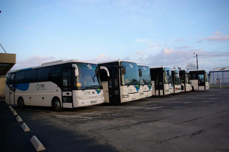 Cars et Bus de Bretagne - Page 2 Imgp3335