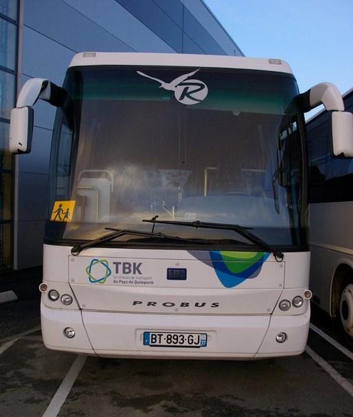 Cars et Bus de Bretagne - Page 2 Imgp3336