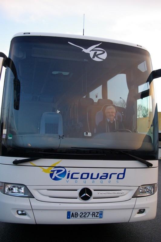 Cars et Bus de Bretagne - Page 3 Imgp3337