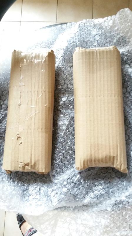 Armeria-Merino l'emballage a évolué, soucis dans la commande résolu avec brio!!! Img_2010