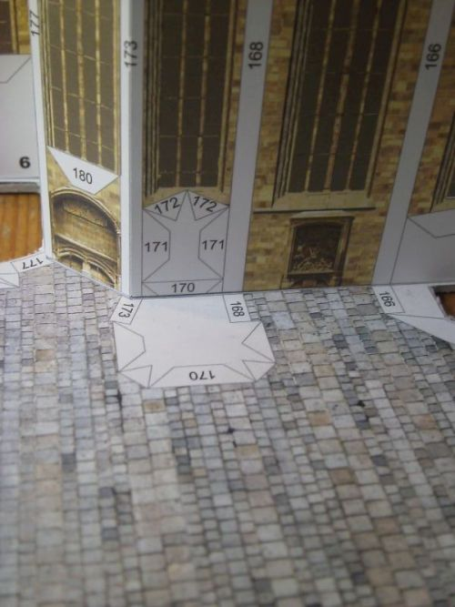 Stephansdom - L'Instant Durable 1:250 - Seite 3 Pict0124