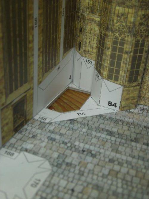 Stephansdom - L'Instant Durable 1:250 - Seite 3 Pict0125