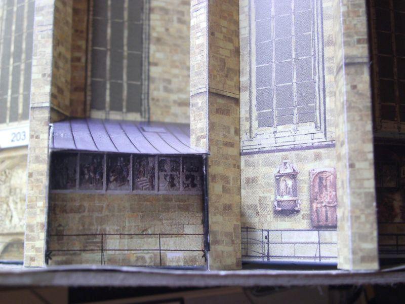 Stephansdom - L'Instant Durable 1:250 - Seite 3 Pict0131