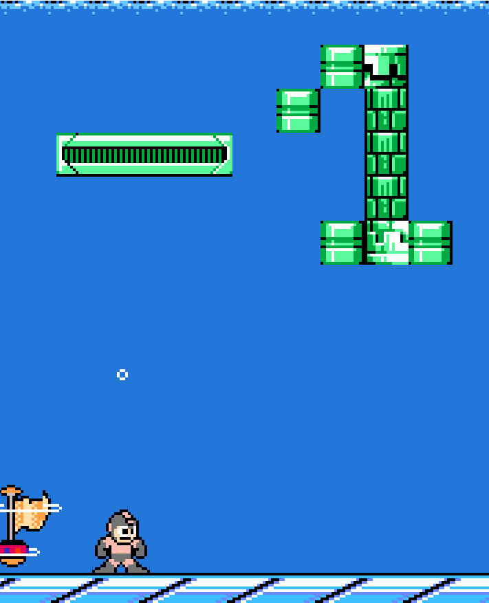 Mega Man Maker Ninten10