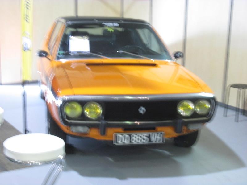 auto retro Rouen Img_8910