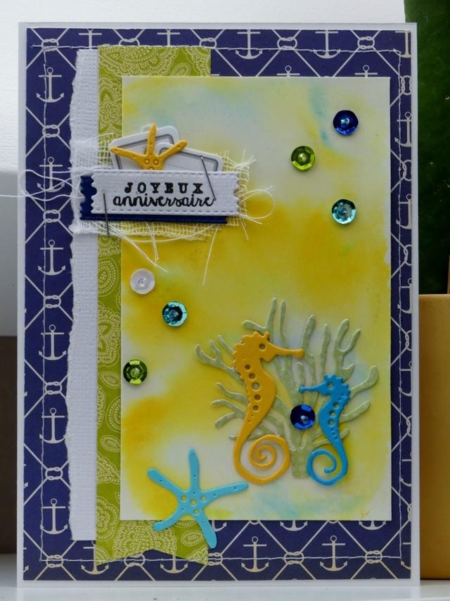 Jeu de l'été - PACA sujet 1 Les Calanques Carte_21