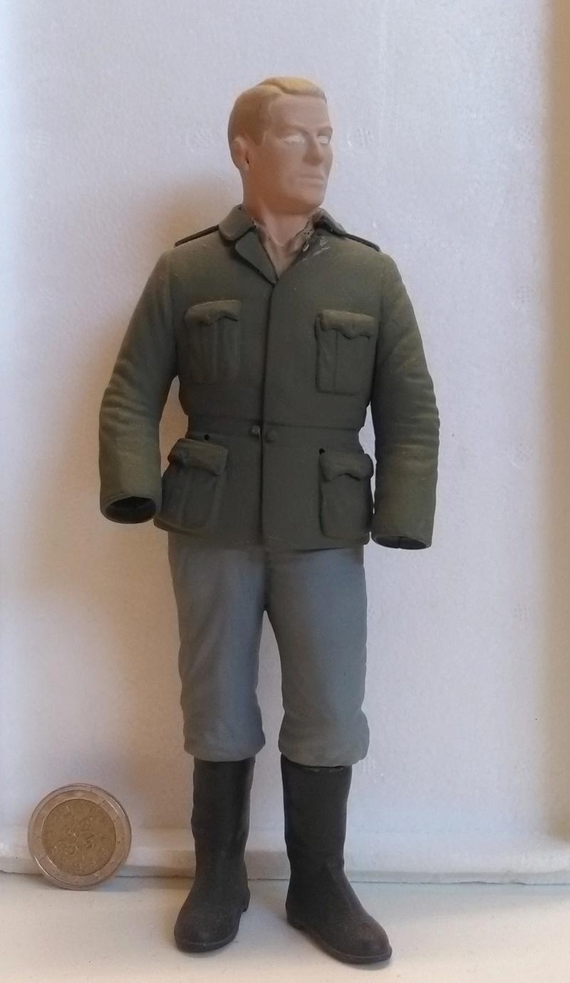 Soldat allemand 1/9 Img_2013