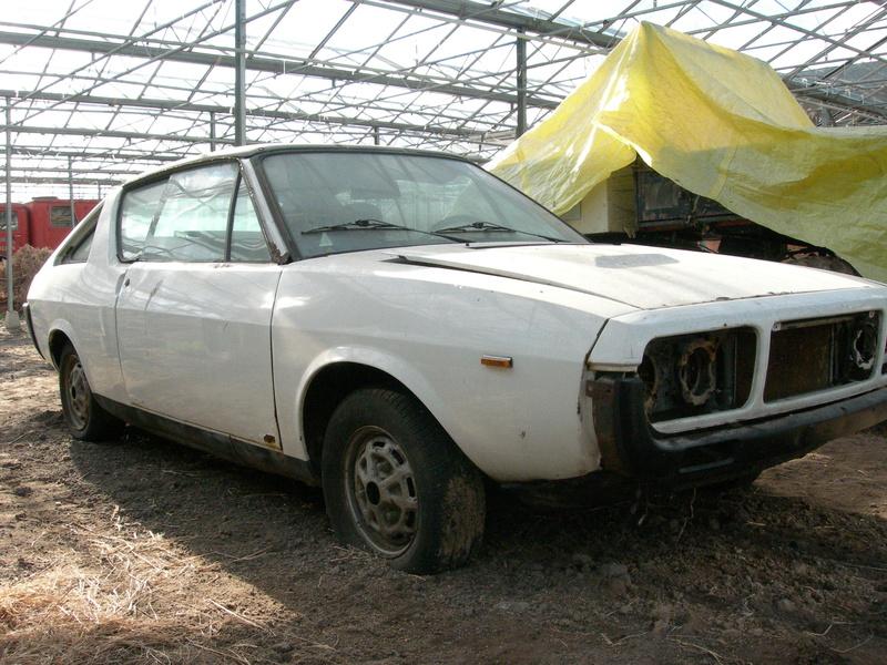 R1328 en vente en Belgique. Dscn0911