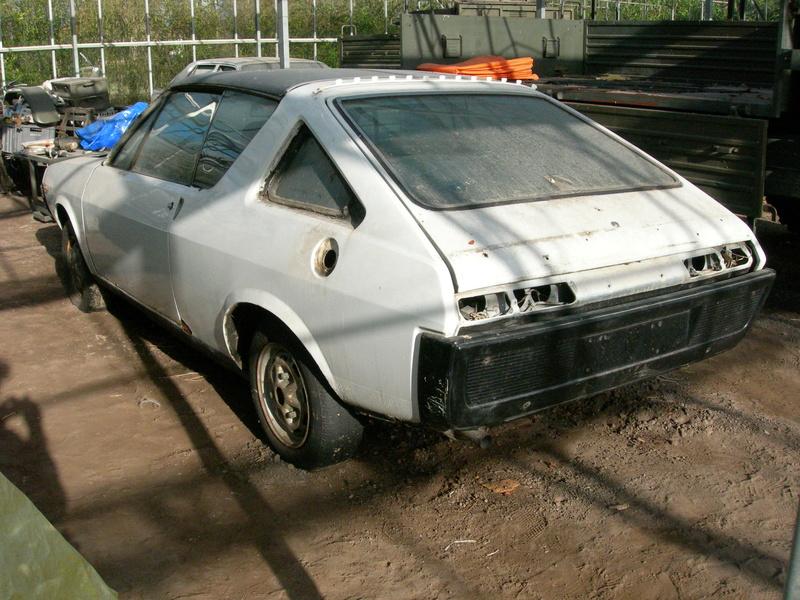 R1328 en vente en Belgique. Dscn0912