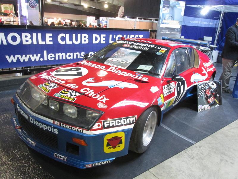 auto retro Rouen Img_8146